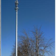 供应信号塔,信号塔生产厂家,江苏信号塔厂家,信号塔的价格,河北信号塔厂家直销,石家庄信号塔厂家批发