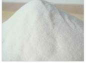 粘结剂 铸造粘合剂 石材粘合剂 陶瓷粘合剂 瓷砖胶粘合剂