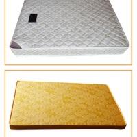 弹簧床垫 床垫 广州弹簧床垫  广州弹簧床垫生产厂家 广州弹簧床 图片|效果图