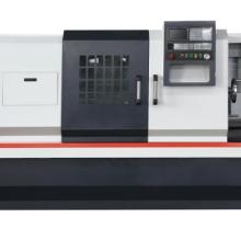 供应高速高精CK6140Q数控车床厂家直销经济型数控车床批发