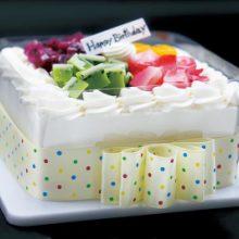 九霞彩带蛋糕围烘焙装饰饰带礼九霞彩带蛋糕围烘焙装饰彩带、捆绑绳批发
