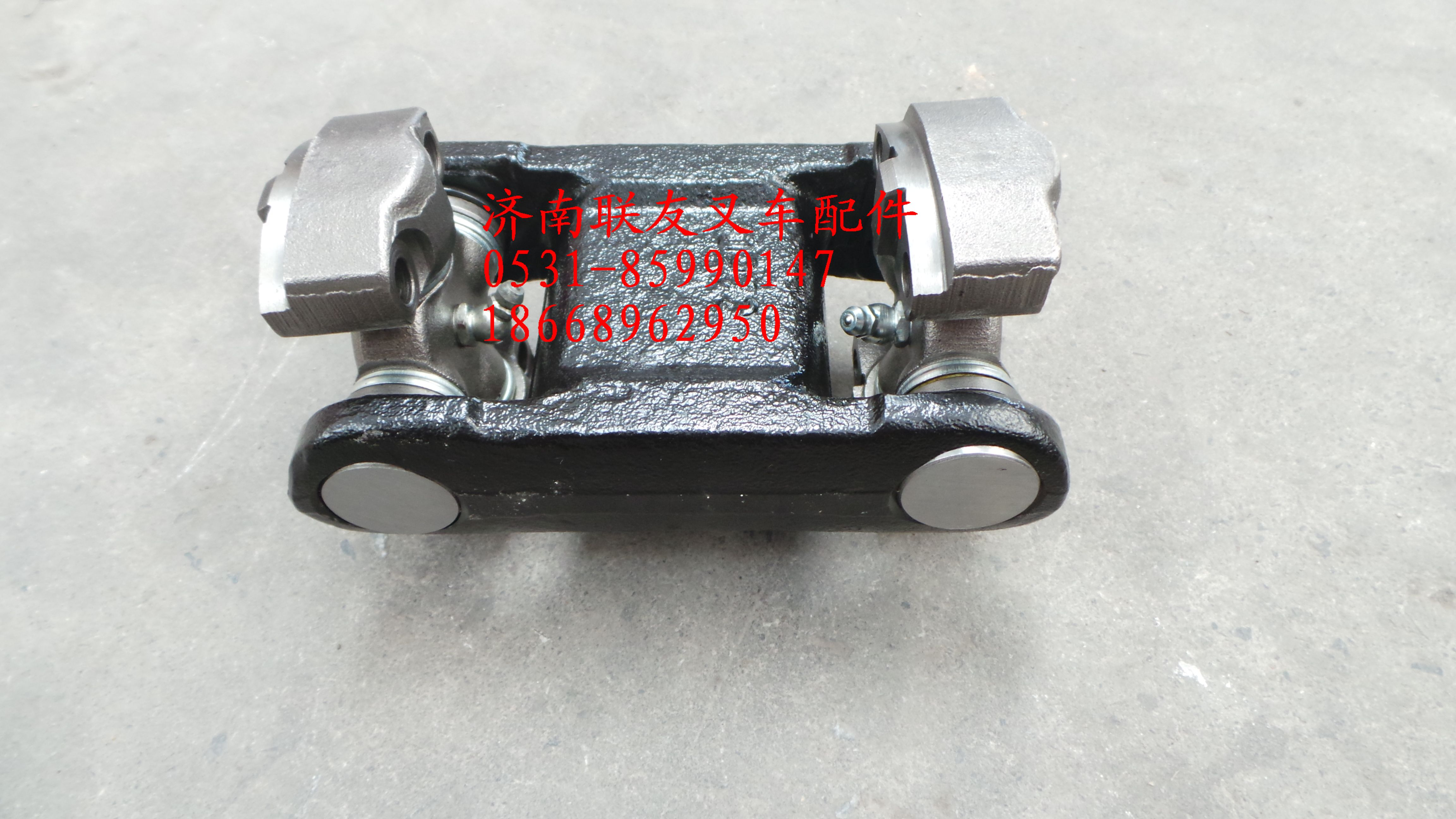 叉车传动轴     18668962950 丰田叉车传动轴
