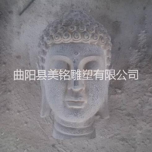 供应用于摆件的大型观音寺庙广场雕塑石雕观音像 汉白玉大理石观音像 小件工艺品摆件 家居饰品摆件