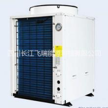 供应用于冷藏冷冻的谷轮冷库、谷轮风冷半封机组、批发