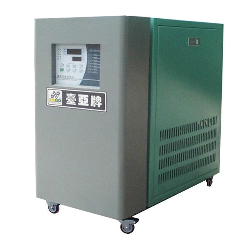 供应180度高温水式模温机 控温机