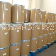 供应用于润滑剂|半导体|烃类催化剂的厂家优质二硫化钼批发