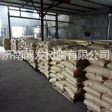 供应用于凹印油墨的苯溶高品质聚酰胺树脂TF-226图片