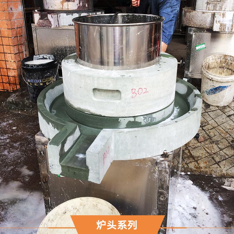 炉头系列 炉灶、醇油炉灶、肠粉炉、蒸炉、蒸包炉