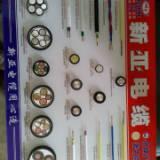 江苏电缆样品制作公司,南京电缆样品制作公司,上海电缆样品制作公司