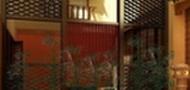 威海龙腾盛世装饰工程有限公司