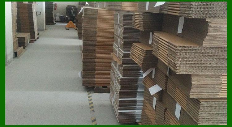 广州纸箱订做  珠海邮政箱生产成厂家 广州纸箱订做   邮政箱批发