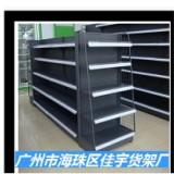 供应用于放置母婴港货精品、化妆品的日韩精品超市货架