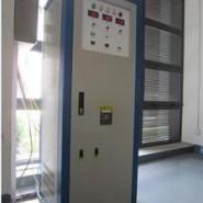 电动车电机测试电源图片