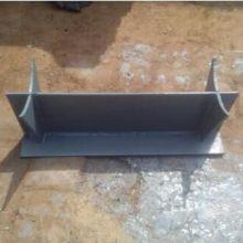 长管夹D1.426H 焊接滑动支座 焊接导向支座 三孔吊板 弹簧支吊架生产厂家批发