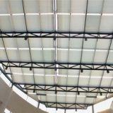 供应上海中庭遮阳天棚供应