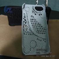手机壳手板模型