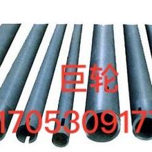燃烧器辐射管进口、出口、批发场及直销、批发、厂家、厂价批发