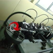 汽车转向拉杆球头性能耐久试验台批发