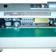 1000型连续式封口印字机图片