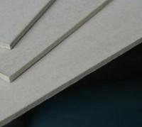 优质硅酸盐防火板、江苏苏州优质硅酸盐防火板厂家批发报价、优质硅酸盐防火板供应商批发价格、  优质硅酸盐防火板