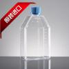 供应细胞培养瓶175cm2 750ml直颈 透气盖 TC BD falcon 353112 40个/箱质量保证