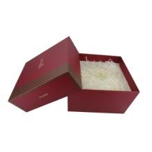 广东天地盖纸盒、生产厂家、定做、批发、价格【广州广源包装彩印有限公司】