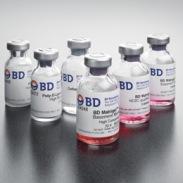 供应ITS预混合液(20L等效)组分明确,人源组分 BD 354350 20ml 量大优惠 质量保证