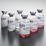 供应Matrigel基质胶,高浓度 BD 354248 10ml 量大优惠 质量报证