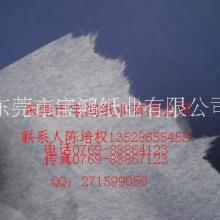 供应东莞彩色棉纸,印刷绵纸,茶叶绵纸