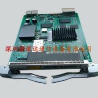 PCM终端接入设备