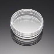 供应细胞培养皿100*20mm BD falcon 353003 20/包 200个/箱 量大优惠 质量保证