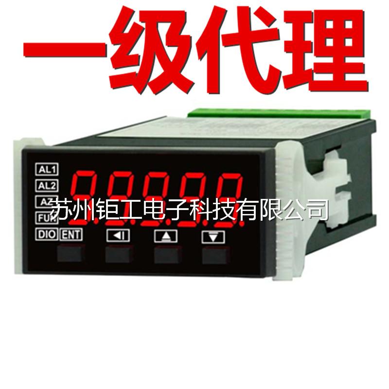 供应台湾钜斧AXE电表MM2-A19-10NB