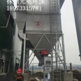 供应常德专业生产除尘器设备厂家