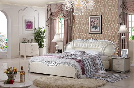 意大利欧式家具家具黄埔进口清关图片|意大利欧式