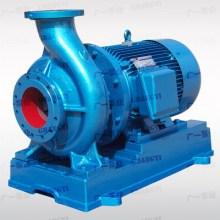 KTZ直联式空调泵