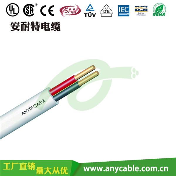 NMD90型护套电缆  护套电线电缆 阻燃电线 绝缘电线 绝缘线