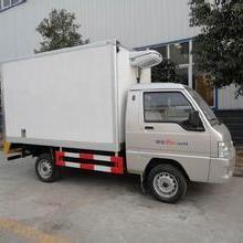 供应上海冷藏车,冷藏车价格,冷藏车图片,保温车