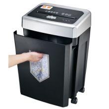 供应officemate办公伙伴碎纸机 办公用品 办公文具 办公设备 办公耗材