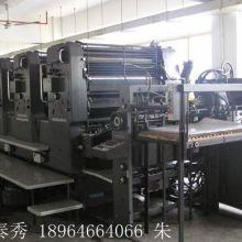 专业江浙沪印刷机喷漆,商标印刷机喷漆翻新图片