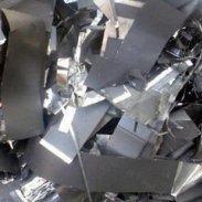 深圳废钴酸锂电池回收公司图片