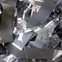 深圳废钴酸锂电池回收公司、深圳废镍镉电池回收、龙岗废旧电池回收公司