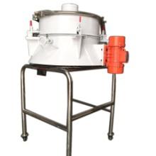 上海珍珠奶茶粉振动筛粉机;上海珍珠奶茶粉振动筛粉机厂家直销价钱