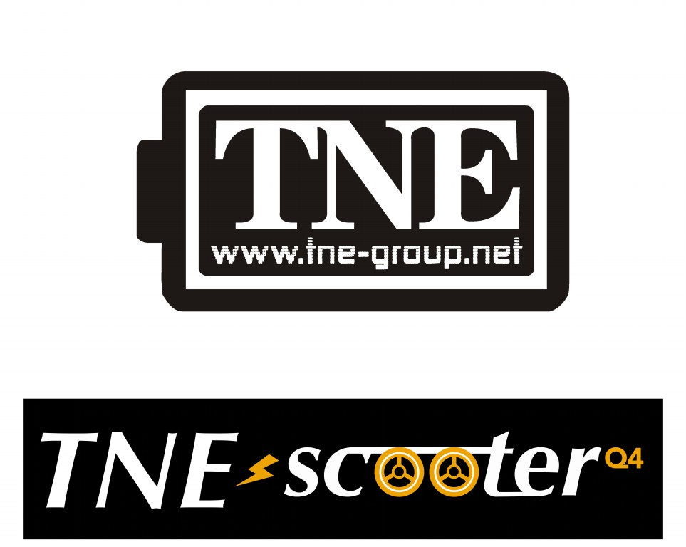 【tne锂电池图片大全】tne锂电池图片库