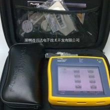 供应用于测试的福禄克网络分析仪ES2-LAN