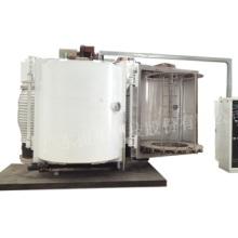 ZHL系列立式双门蒸发镀膜机镀膜设备镀膜设备厂家直销镀膜设备价格备价格图片