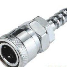 GX16插座/M12航空插/航空插头4针/军用航空座/7/8航空插座