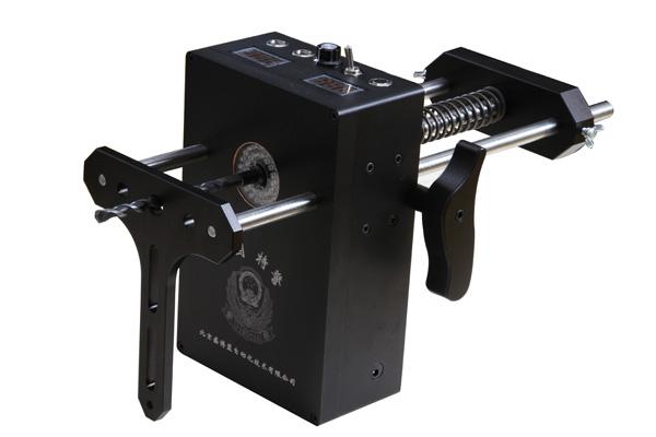 供应QUMF-3 第三代静音电钻