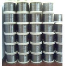 电热丝 镍铬电热丝厂家  电热丝优质供应商