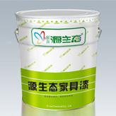 源生态漆供应家具木器漆 油漆涂料销售