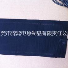 锦鸿电热厂家直销服装发热片东莞市厂家供应USB一拖三发热片服装电加热片服装发热片图片